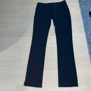 Alice and Olivia women's jeans